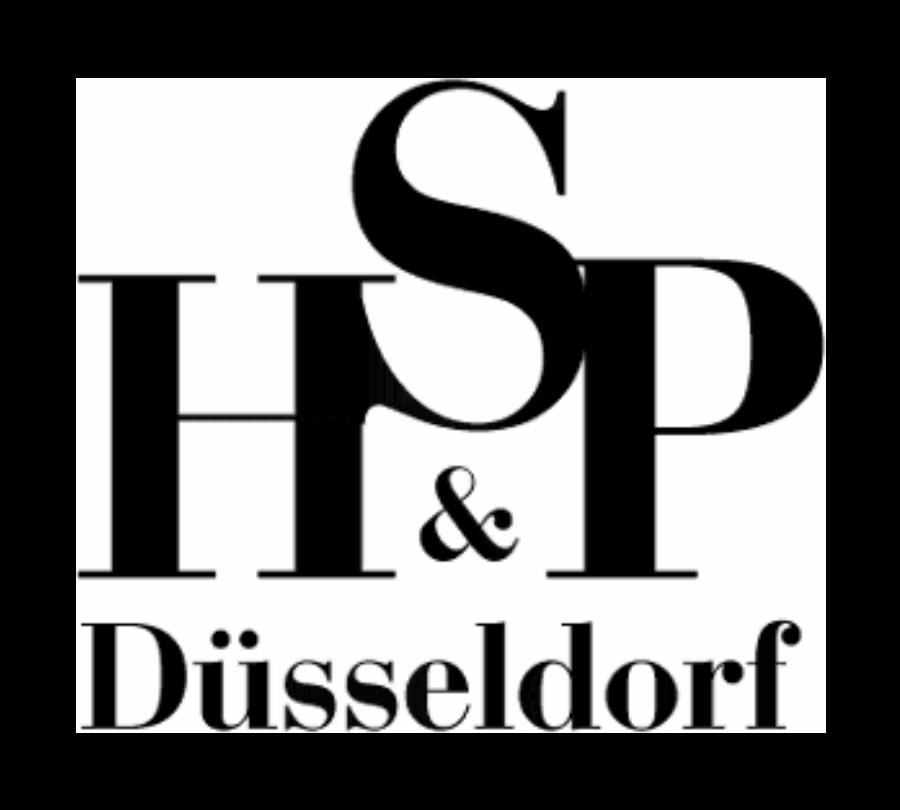 Hanselmann, Storch & Partner Personal- und Unternehmensberatung GmbH